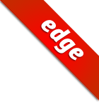 edge-badge